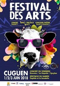 1510044_festival-des-arts-spectacle-salle-des-fetes-cuguen-cuguen