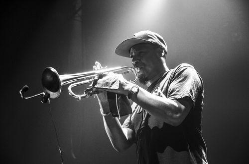 Marcus Miller 2018 (2)