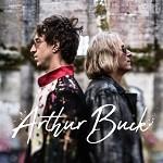 Joseph Arthur & Peter Buck – Arthur Buck