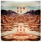 Pampa Folks – South by West