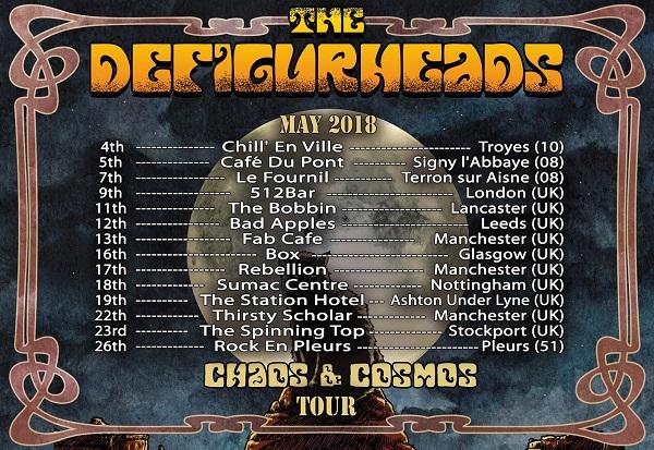 the-defigurheads-tournee-2018