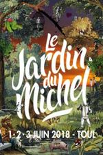 LE-JARDIN-DU-MICHEL-2018_vignette