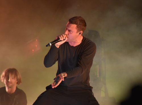 Parkway Drive - Hellfest 2018 (2)