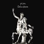 J.C. Satàn – Centaur Desire