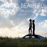 Jane is Beautiful – Elle Fend L'Eau