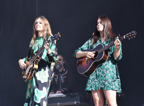 First Aid Kit - RES 2018