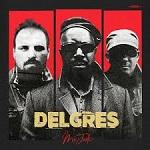 Delgres – Mo Jodi
