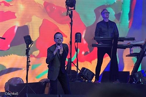 depeche-mode-lvc2018-02
