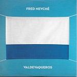 Fred Nevché – Valdevaqueros