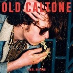 Old Caltone – Final Horror