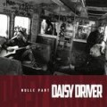 Daisy Driver – Nulle Part