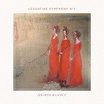 Ibrahim Maalouf – Levantine Symphony n°1