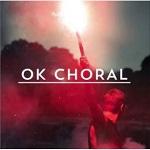 OK Choral – éponyme