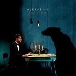 Alexis HK – Comme un ours