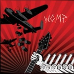 Les Tambours du Bronx – W.O.M.P. (Weapons Of Mass Percussions)