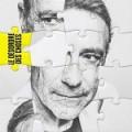 Alain Chamfort – Le désordre des choses