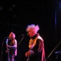 The Melvins + Shitkid à La Cartonnerie – Reims (51)