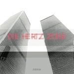 DIERICK – Die Hertz Zone 1