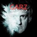 Garz – Au bord de la
