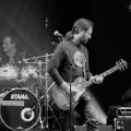 Festival Cham'Rock – Chamery (51)