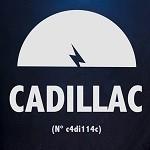 Cadillac – Originul