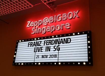 franz-ferdinand-2018-singapour