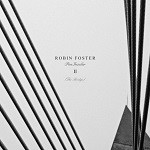 Robin Foster – PenInsular II (The Bridge)