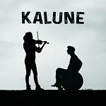 Kalune – Kalune EP