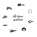 Ali Veejay – Collabs