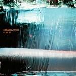 Emmanuel Tugny – Plain 30