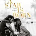A star is born – de et avec Bradley Cooper