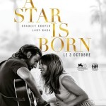 A star is born – de et avec Bradley Cooper