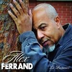 Alex Ferrand – Le passeur