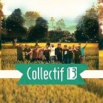 Collectif 13 – Chant libre