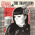 Gemma & The Travellers – Too Many Rules & Games
