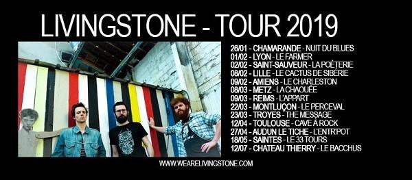 livingstone-tournee-2019
