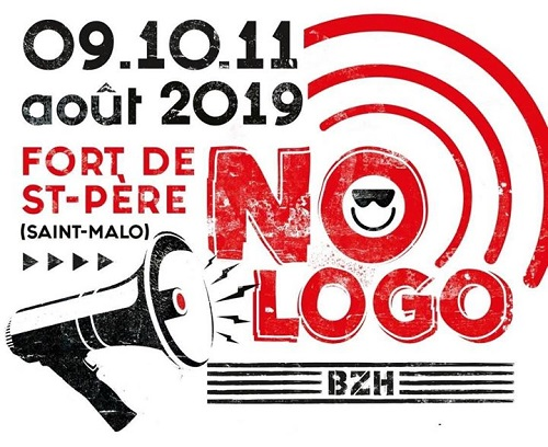 no-logo-2019