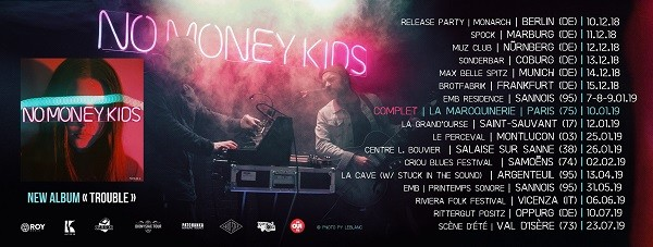 nomoneykids-live-2019