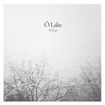 Ô Lake – Refuge