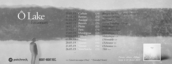 olake-concert-2019