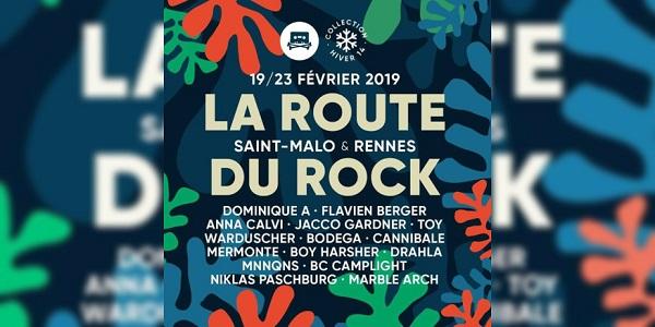 route-du-rock-hiver-2019