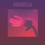 Arabella – EP