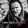 Bjørn Berge – Who Else ?