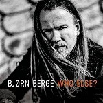 Bjørn Berge – Who Else ?