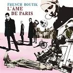French Boutik – L'Ame de Paris