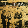 The Togs