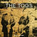 The Togs – Originals