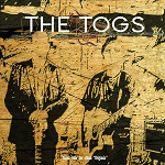 The Togs – Originals