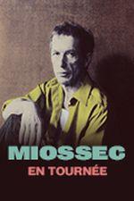 Miossec (2019)