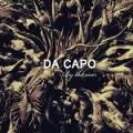 Da Capo – By The River